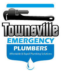 emergency plumbers townsville